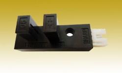 Origin Sensor Assy For Mimaki JV3/JV4/JV33/JV5 - E102207