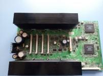Mimaki TX2 HDC 400267