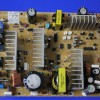 Блок питания для Epson Pro 11880
