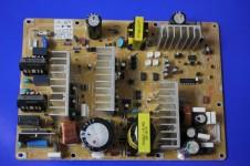 Блок питания для Epson Pro 7700/9700/7890/9890/9900/WT7900 - 1539605
