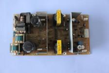 Плата электропитания for Epson Pro 7600/9600 - 2072803