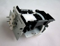 Pump Cap Assembly For EPSON Stylus Pro 7800/9800/7880/9880/7400/9400