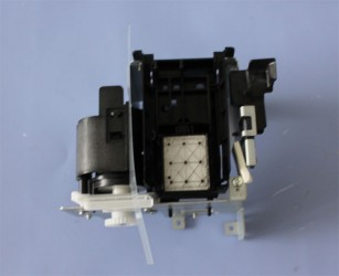 Pump Capping Station Assembly For Epson Pro 4800/4880/4000/4400/4450 - 1408199