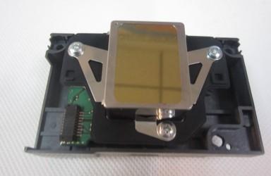 Espon Photo R1400 R1390 Print head