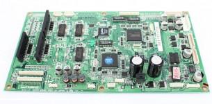 Плата сервопривода для ROLAND XC-540  - 6700311000