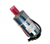Сканирующий, сервомотор для Roland FH/FP-740 - 22805536 / 6700049030