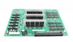 Roland FJ540/740 SJ SC-645/745 Head Board (OEM)