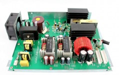 Roland FJ-540/740 SJ-645/745 Power Board