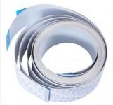 Шлейф: материнская плата - слайдер плата 2670mm для Roland FJ/SJ-540/740 - 23475206