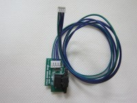 Linear Encoder Board Sensor для Roland FP-740 - 6700049050