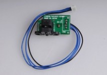 Roland SP-300/540, VP-540 Encoder Strip Sensor