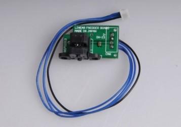 Roland SP-300/540, VP-540 Encoder Strip Sensor