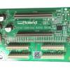 Roland SP-540/300 Print Carriage Board - W8406050F0