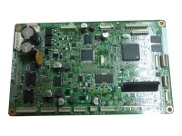 Roland VP-540, RS-540/640 Servo Board ASSY - 1000002144