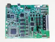 Материнская плата для Roland VP-540i/RS-640 main board - 6700989010