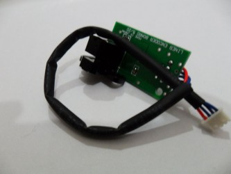 Roland VS-640/540/300 Encoder Strip Sensor