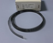 Scale, CR, 24 (encoder strip) for Epson Stylus Pro 7800/7880/7400/7450 - 1420650