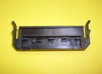 Solvent Wiper holder for Mimaki JV33/JV5