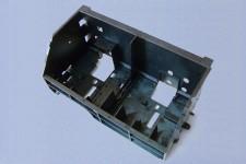 Сольвентостойкий блок головок для Roland FJ 400/500/600