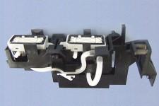 Узел парковки печатной головки для Mimaki JV2