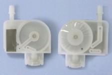 Демпфер с большим фильтром для Epson Stylus Pro 4000/4400/4800/7400/7800/9400/9800