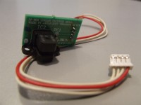 Roland RS-640 Encoder Strip Sensor