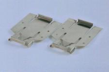 Планка для прижима материала Roland Hi-Fi Jet FJ-540/FJ-740 Sol Jet Pro II SJ-645EX/SJ-745EX SC-545EX