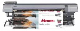 Mimaki JV5-320S