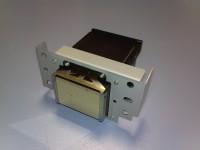 Печатающая головка Mutoh VJ-1618 - DG-41914