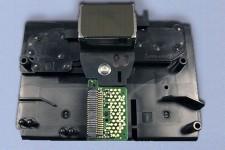 Печатающая головка Roland FJ 400/500/600