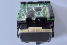Печатающая головка Roland HIFI JET 50/52/ SJ 500/600/ CJ 500