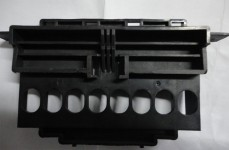 Printhead carriage cap for Mutoh VJ1604