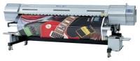 Roland SJ-1000 EX