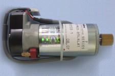 Двигатель привода каретки (Мотор Y-оси) для Roland Hi-Fi Jet FJ-540/FJ-740